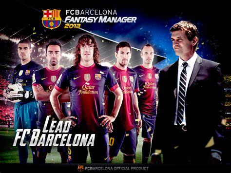 barcelona pemain 5 pemain incaran barcelona 2013 agen sbobet