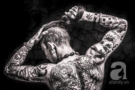 tattoo yakuza h chí minh ảnh xăm trổ top h 236 nh nền đẹp bộ sưu tập h 236 nh ảnh đẹp