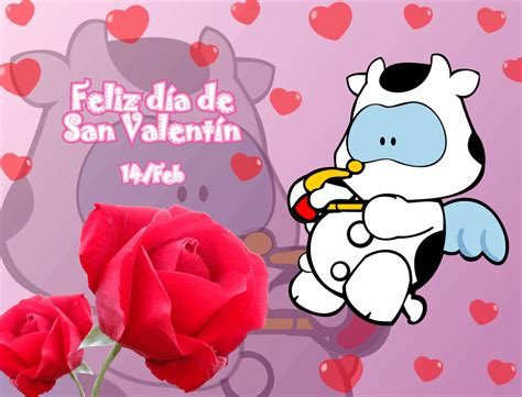 imagenes tiernas san valentin nuevas tarjetas de san valent 237 n imagenes de amor amor en