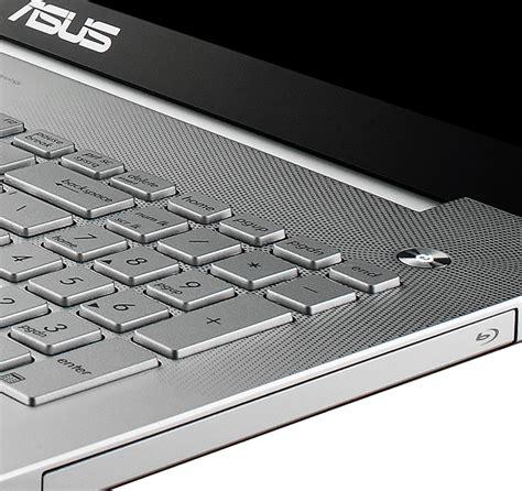 notebook con tastiera illuminata n550jk notebook asus italia