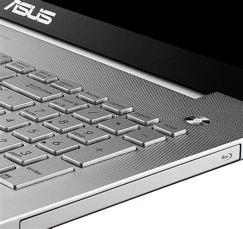 notebook tastiera illuminata n550jk notebook asus italia