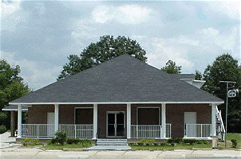 cook richmond funeral home inc bogalusa la legacy