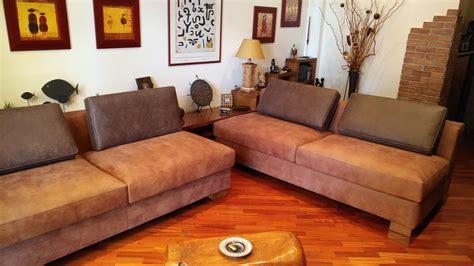 divani senza braccioli ikea divani senza braccioli come fare una fodera per