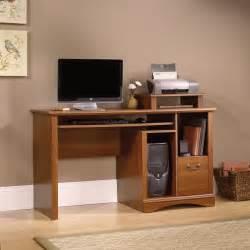 Computer Desk Camden County Computer Desk 101730 Sauder