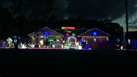 chrismas lights in redlands where to see lights in the redlands redland city bulletin