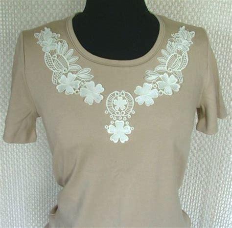 design embroidery shirts embroidery designs shirt makaroka com