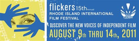rhode island international film festival welcome to the inuk