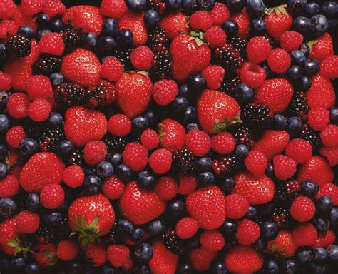 Mix Berry for the freezer mixed berries 7 kitchen staples for busy popsugar