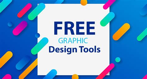 free online design tools 12 free online graphic design tools speed up your workflow