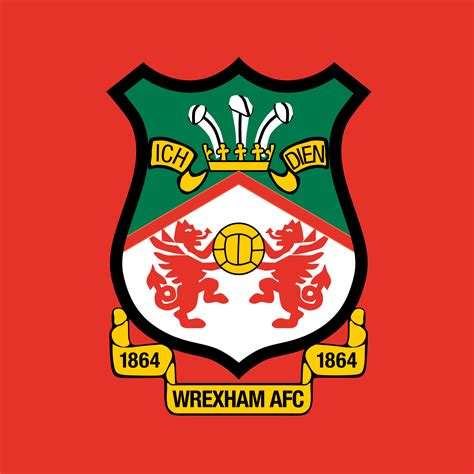 wrexham fc gifts shop  official wfc merchandise