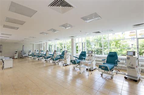 where center dialysis center in ufa metaco llp