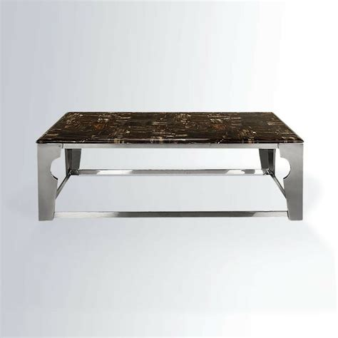 Center Coffee Table 8 Best Images About Coffee Tables On Pinterest Center Table Granite Coffee Table And Furniture