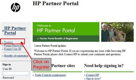 qtp full version download download free software qtp 10 software crack