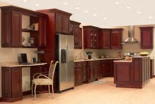 benefits of cherry kitchen cabinets my kitchen interior