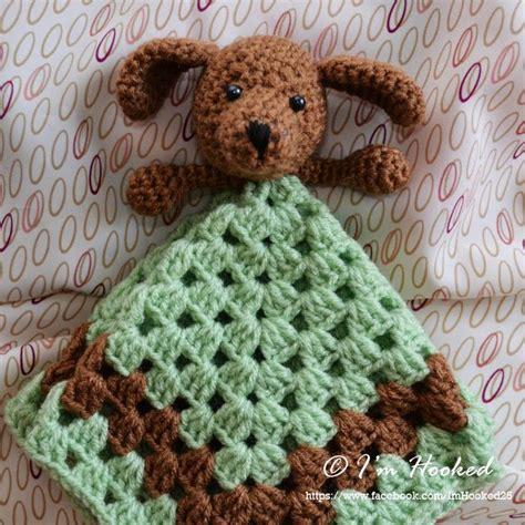bunny lovey crochet pattern free de 119 bedste billeder om baby ting p 229 pinterest