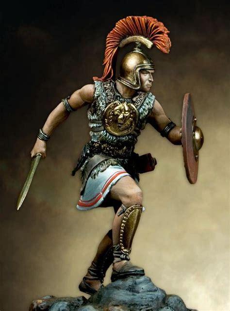 Promo Sepatu Warrior Warior Mura michigan soldier company pegaso models iberian warrior