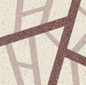 aganippe pavimenti cemento resine e graniglie epm edilpiemme