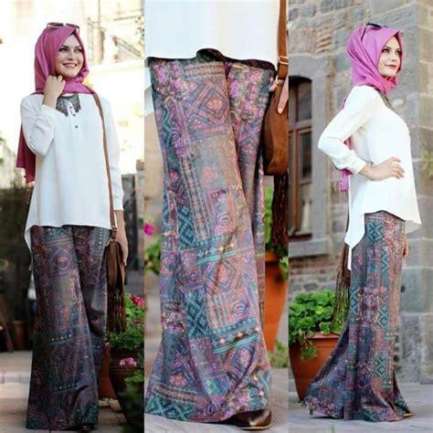 Fatiha Tunik pin by fatiha on