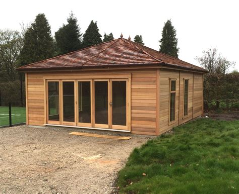 log cabin sales garden log cabins for sale uk summer log cabins