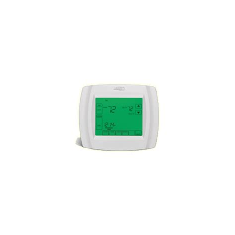 comfort control heating and cooling comfortsense 5000 aircontrol heating and cooling