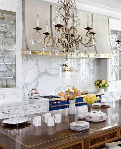 backsplash ideas for kitchen 2018 best kitchen backsplash ideas for 2018