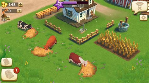 mod game farmville 2 farmville 2 country escape apk mod android izulaf