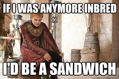 Joffrey Meme - the best game of thrones memes page 2 of 47