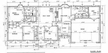 4 car garage dimensions free garage floor plans friv 5 rectangular floor plans 3 bedroom ranch house rectangular
