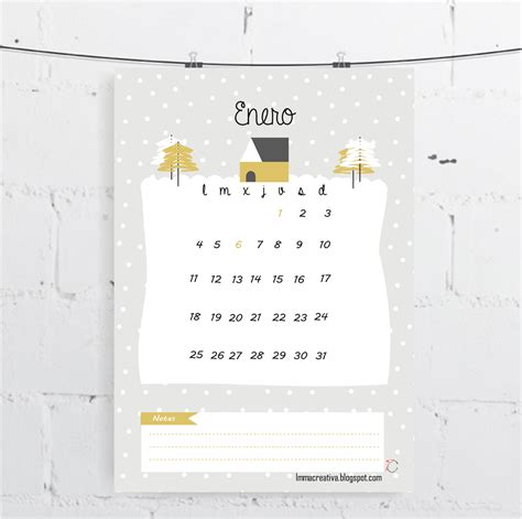 Calendario H 2015 Calendario H 2015 New Calendar Template Site