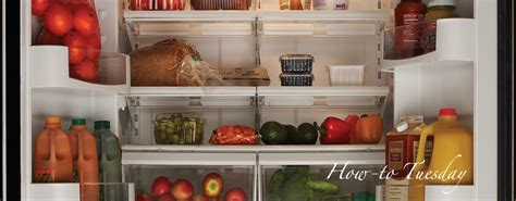 Pantry Temperature by Food Storage Tips For Pantry Fridge And Freezer Farm