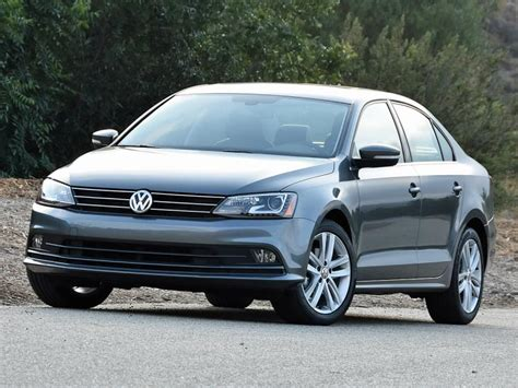grey volkswagen jetta 2016 ratings and review 2016 volkswagen jetta ny daily