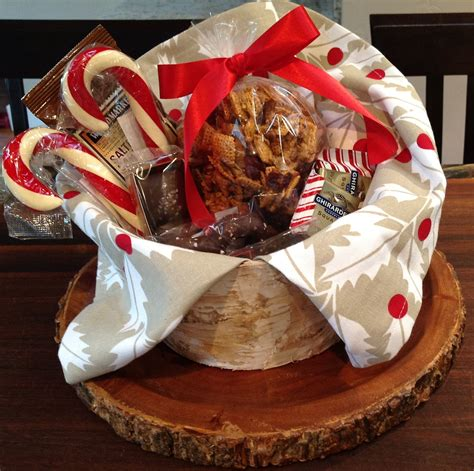 edible mix gifts gift basket towel crate barrel cost plus basket the container store