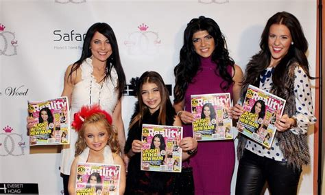 Beckham Promotes New Jewelry Line From Tiara by 6 Year Pageant Millionaire Has Own Jewelry