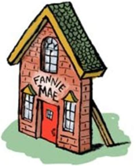 buying a house from fannie mae fannie mae guidelines for buying a house after a short sale