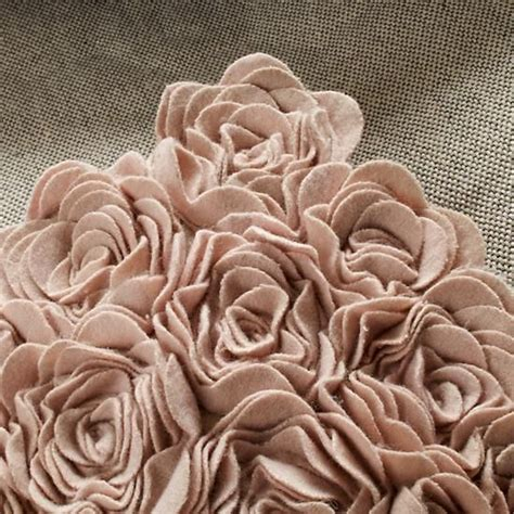 Rosy Chic Rug by Rosy Chic Rug Pink Kid The O Jays And Chic