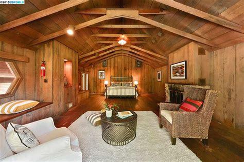 whoopi goldberg house whoopi goldberg sells berkeley home she bought when she was still caryn johnson 171 cbs