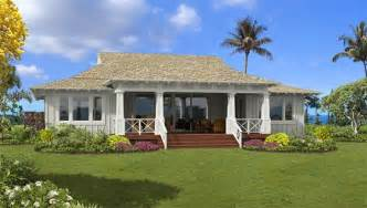 hawaii house plans hawaii plantation home plans plantation cottage 16 just