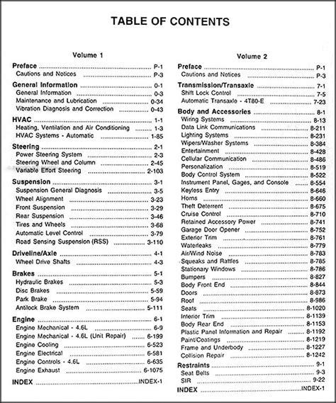 download car manuals pdf free 1994 cadillac eldorado spare parts catalogs service manual 1994 cadillac eldorado service manual free download 2001 cadillac deville