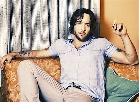 alex o loughlin tattoos 27 best images about aol views of the tattoos on