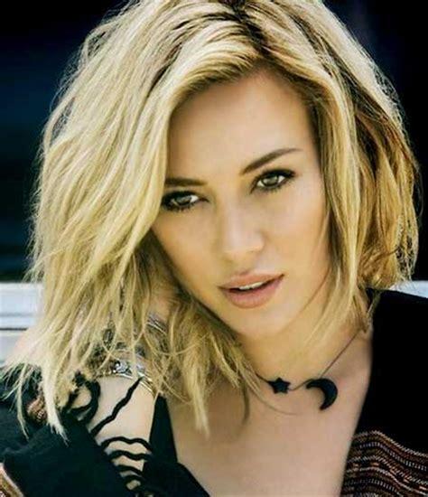 blonde celebrity hairstyles 20 short blonde celebrity hairstyles short hairstyles