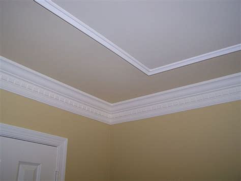 Tray Ceiling Definition Ceiling Soundproofing Soundproof A Ceiling With Netwell