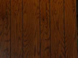 fake wood paneling fake wood paneling 365 things that annoy me