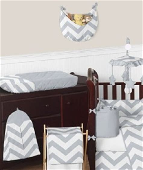 Baby Nursery Bedding Sets Neutral Gender Neutral Baby Bedding Sets Baby Comfort Authority