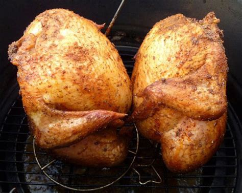 what temperature do you cook beer can chicken in the oven
