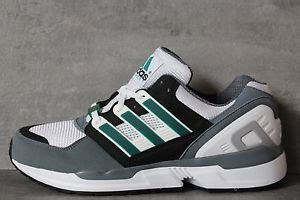 Adidas Toursion 40 46 adidas support equipment eqt torsion g44421 40 45 1 3