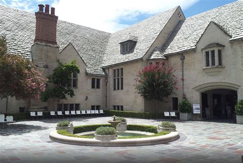 greystone mansion greystone mansion and park california u s a world