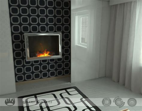 fireplace without chimney 02