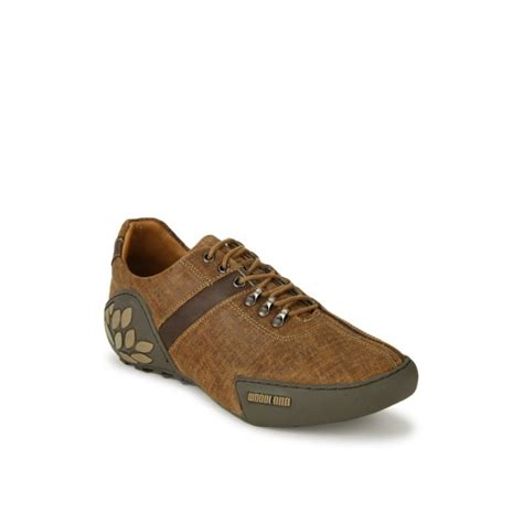 woodland casual shoes gc0580108w13 ezzybazaar