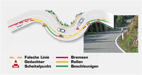 Motorrad Kurven Fahren by Vivalamopped Motorrad Aber Sicher
