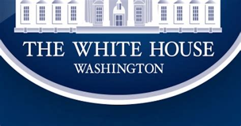 white house logo outrage what obama just did to the white house logo will make you sick long room